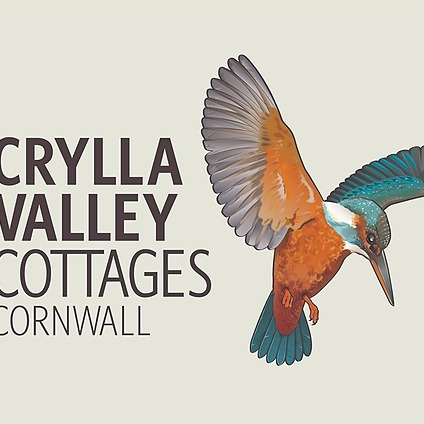 @crylla_valley Join our Kingfisher Club Link Thumbnail | Linktree