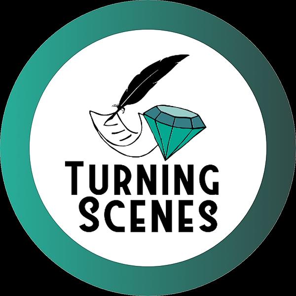@turningscenes Profile Image | Linktree