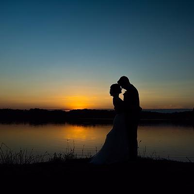 @MartinMediaProduction IG: Weddings Link Thumbnail | Linktree