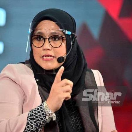 @sinar.harian 'Ahmad Zahid patut sedar ramai menteri UMNO dalam kerajaan' Link Thumbnail | Linktree