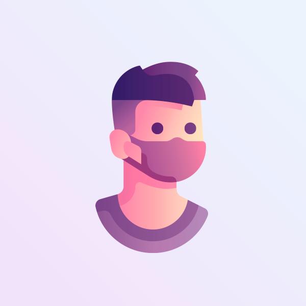 @yegormeteor Profile Image | Linktree