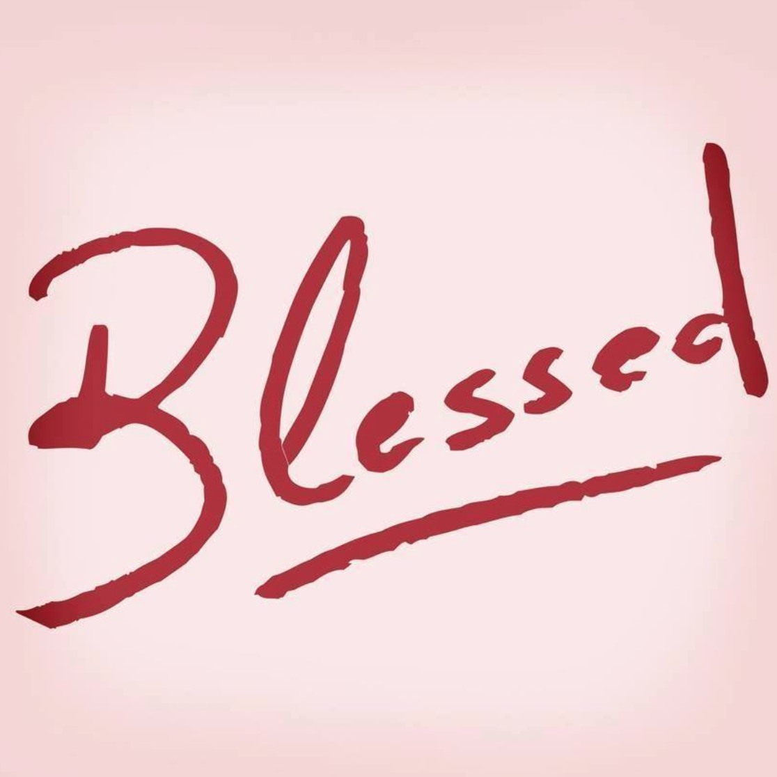 Blessed Store (Blessed_Store) Profile Image   Linktree