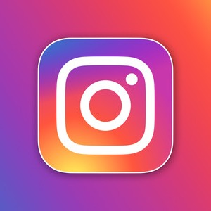 @barbmatata Instagram Link Thumbnail | Linktree