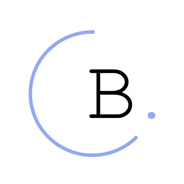 @TheBlueBoxSurveys Profile Image   Linktree