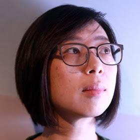 @itsyikki Profile Image | Linktree