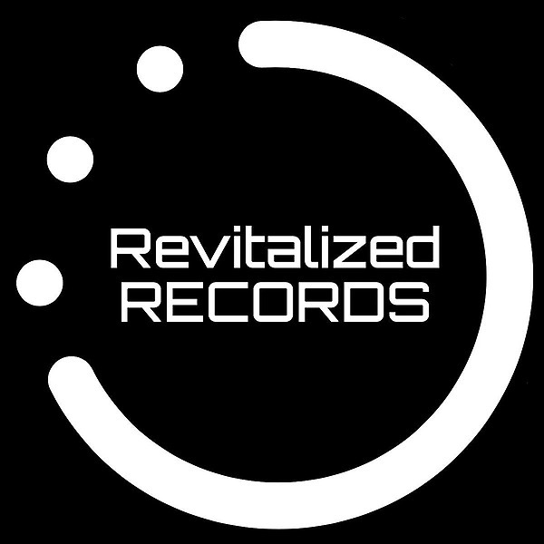 Revitalized Records on Facebook