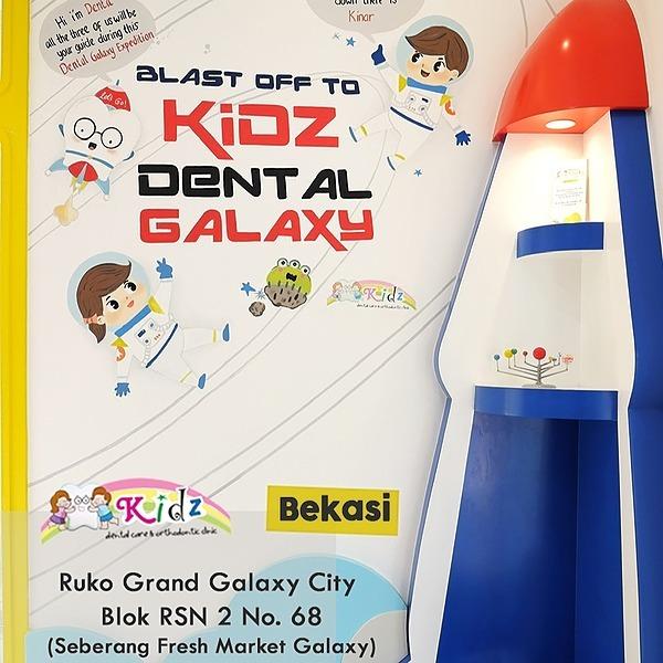@kidzdentalortho Whatsapp Kidz Dental Care Bekasi Link Thumbnail | Linktree