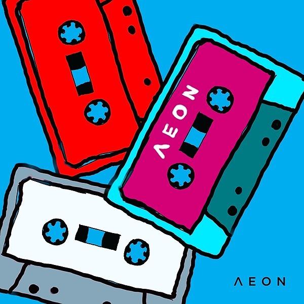 Playlist: AEON Club Favorites