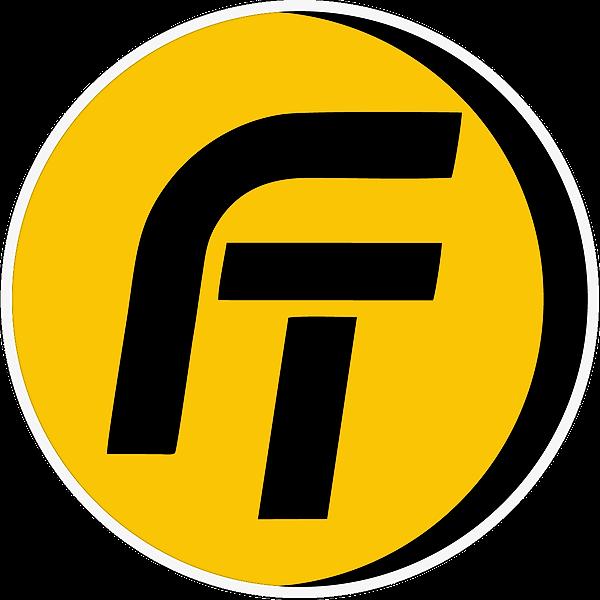 FT SEMENTES (ftsementes) Profile Image   Linktree