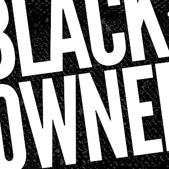 Day Peace Comedy North Iowa & Southern Minnesota Black Owned And Minority Businesses FB Group 👊🏾 Link Thumbnail   Linktree