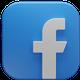 Blockchange Hodling Company Blockchange Facebook Link Thumbnail | Linktree