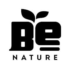 @Benature.Brasil Profile Image   Linktree