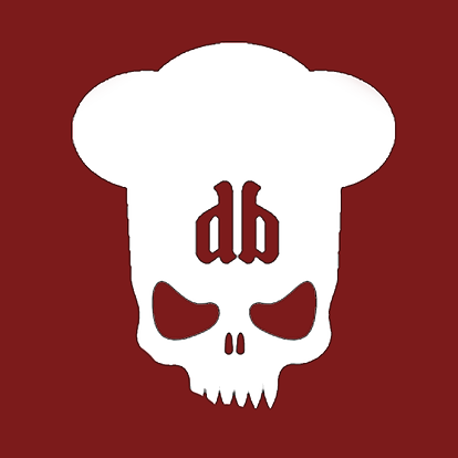 Dungeon Baker (dungeonbaker) Profile Image   Linktree