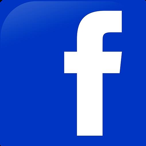 Blana Factory Facebook Link Thumbnail   Linktree