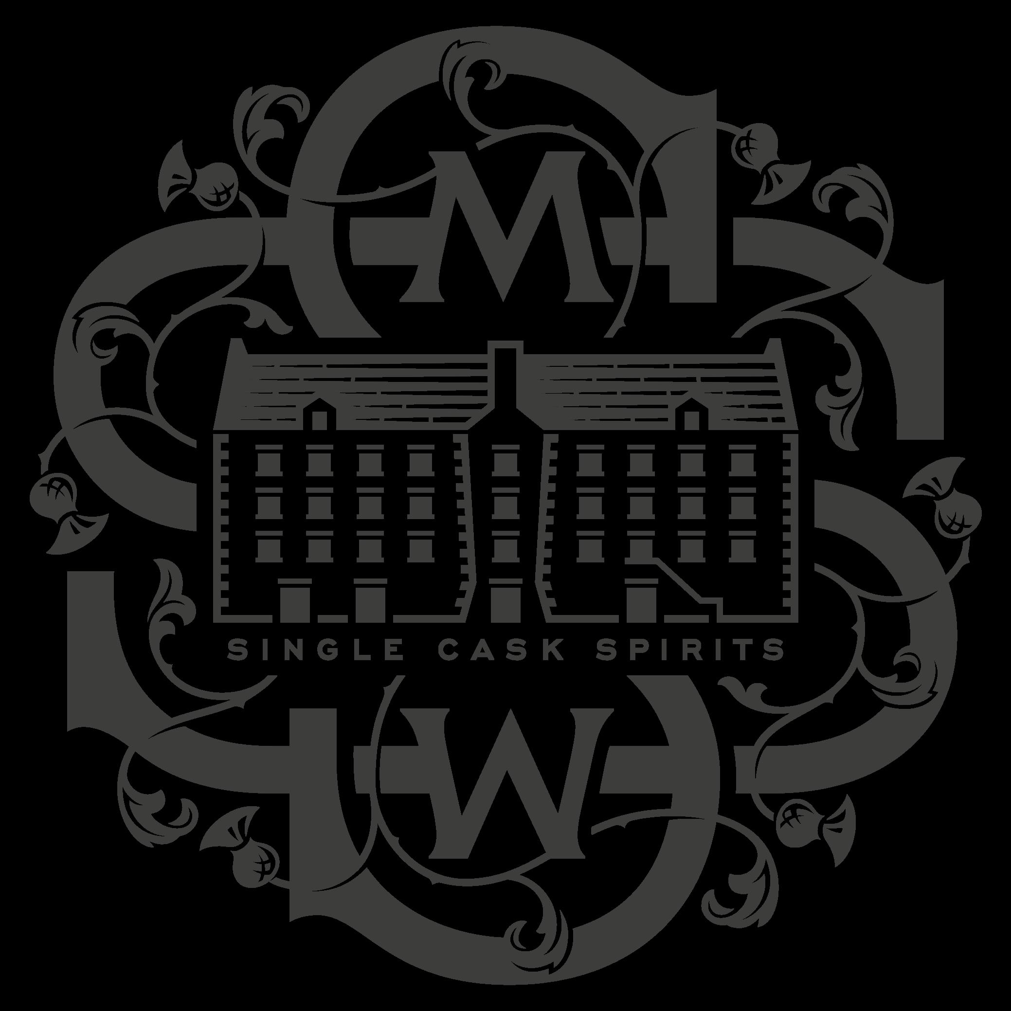 The Scotch Malt Whisky Society *affiliate link