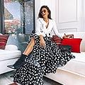 @fashionhr Odlične sunčane naočale kao stvorene za proljetne dane Link Thumbnail | Linktree