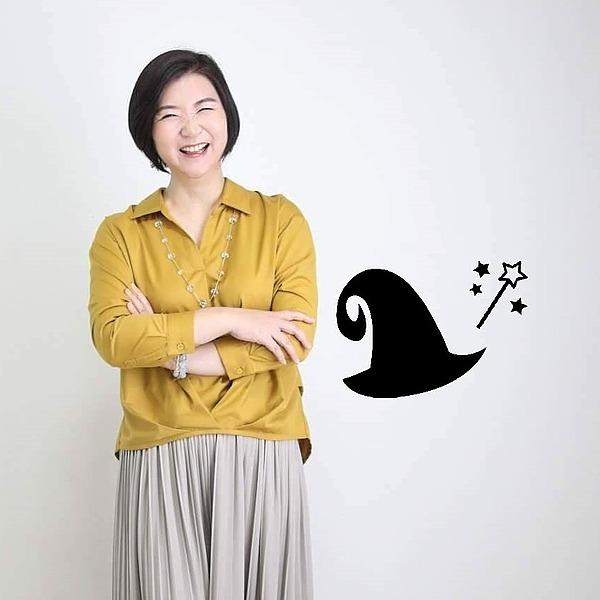 @leaders_salon Profile Image | Linktree
