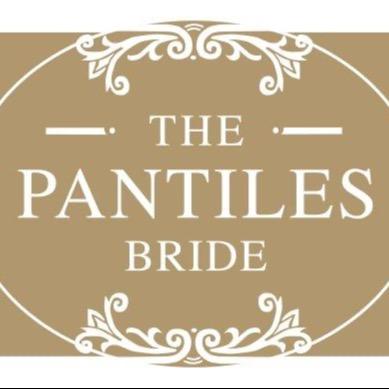 @pantilesbride Profile Image | Linktree