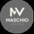 Maschio Vestire