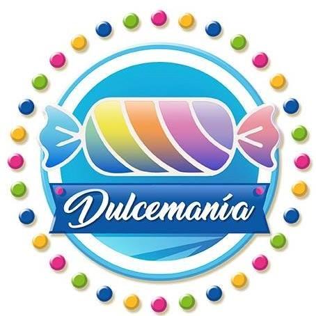 @Dulcemania Profile Image   Linktree