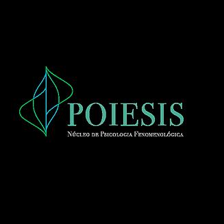 @NucleoPoiesis Profile Image   Linktree