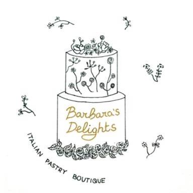 Barbara's Delights (barbarasdelights) Profile Image | Linktree