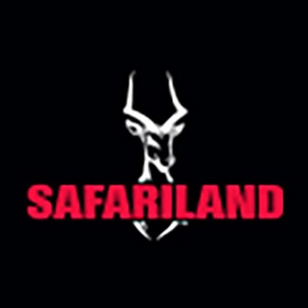 Affiliate codes Safariland Group  Link Thumbnail | Linktree