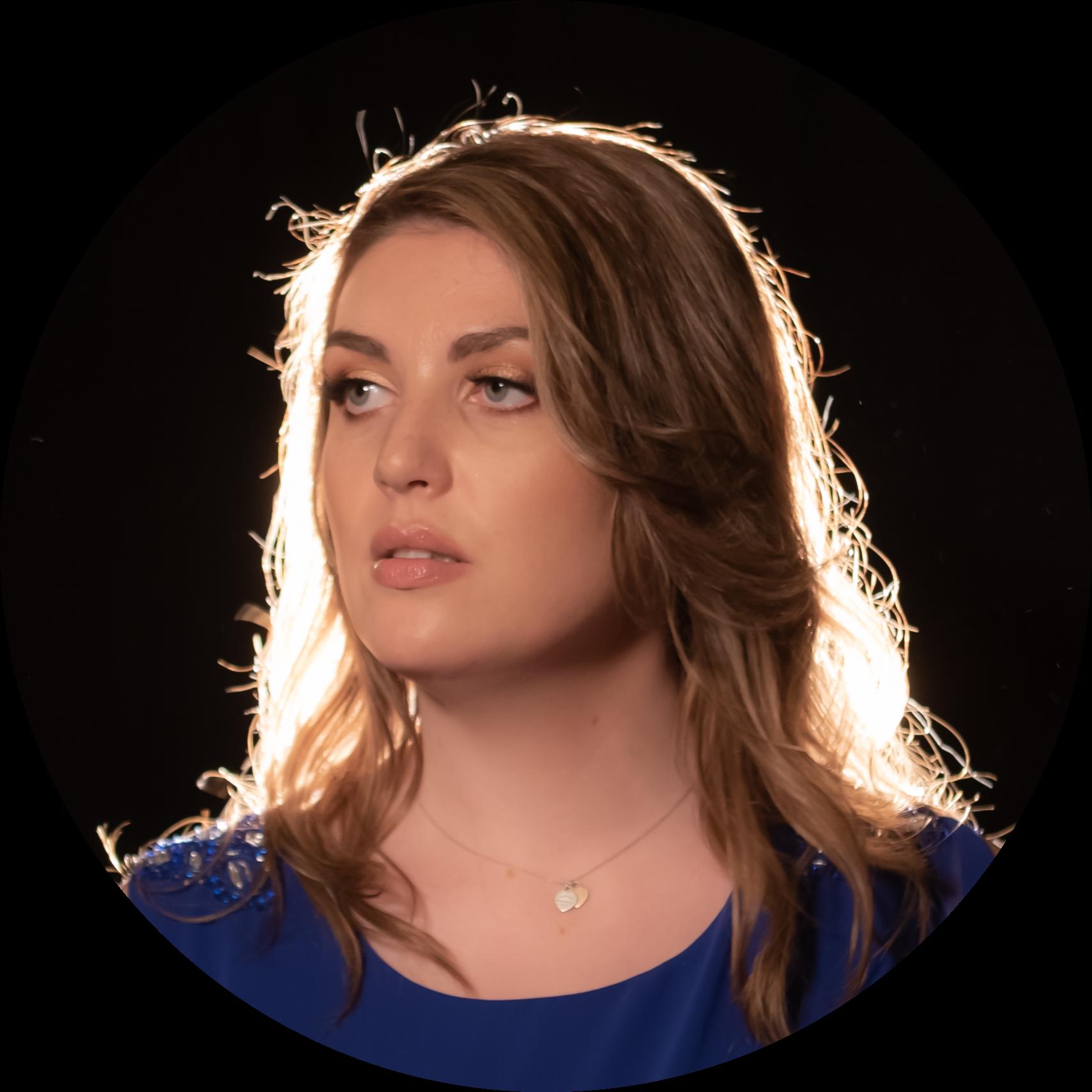 @brookereuss Profile Image   Linktree