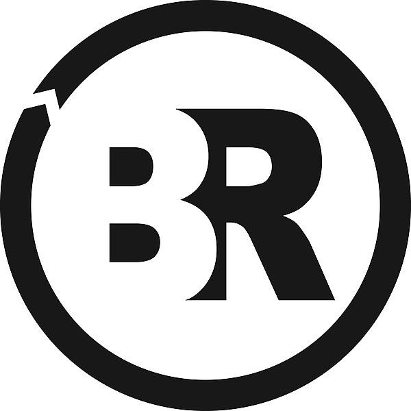 @BuffaloRidgeBaptistChurch Profile Image   Linktree