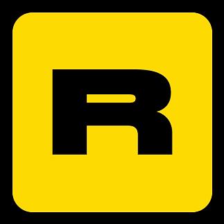 RARIBLE