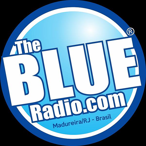 @bailecharmedogutodj Hoje 20h Guto DJ no Site Blue Radio Link Thumbnail | Linktree