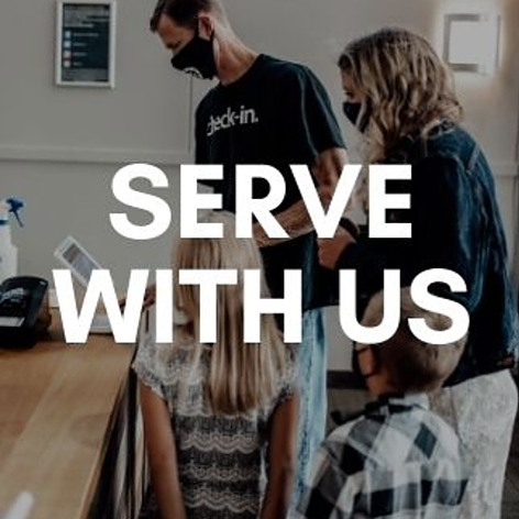 Serve at Eastern Hills!