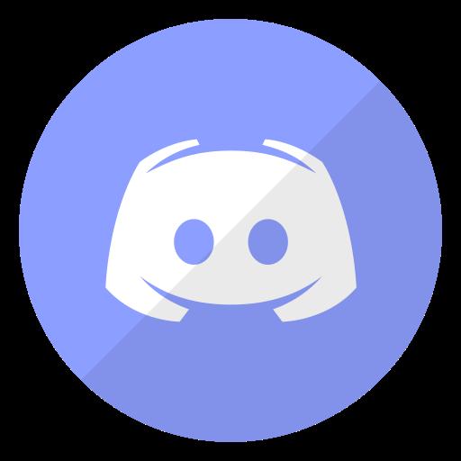 Bonjour ! Que souhaitez vous ? Notre serveur Discord (+ 2000) ! Link Thumbnail | Linktree