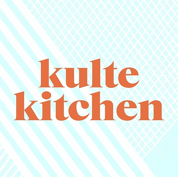 Kulte Kitchen (kultekitchen) Profile Image   Linktree