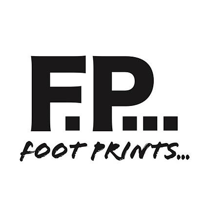 @footprintsfp Profile Image   Linktree