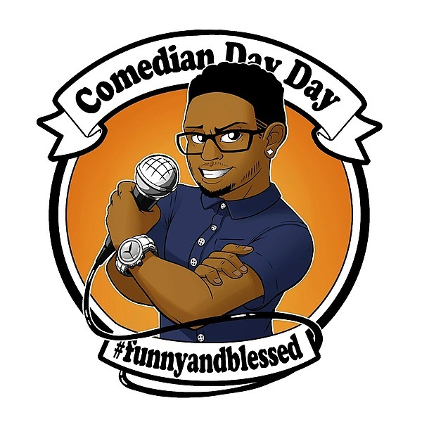 Day Peace Comedy Donate Or Add A Tip  Link Thumbnail   Linktree