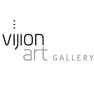 art_vijion (valentine1966) Profile Image   Linktree