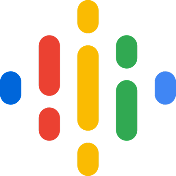 Concast / コンキャスト Google Podcasts Link Thumbnail | Linktree