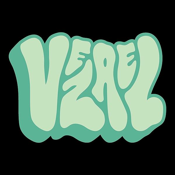 @vezael Profile Image | Linktree