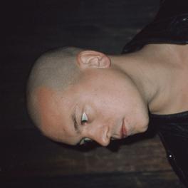 Markus Nikolaus (markusnikolaus_remix) Profile Image   Linktree