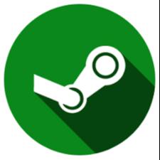 برامج مهكرة للان تحميل العاب Link Thumbnail | Linktree