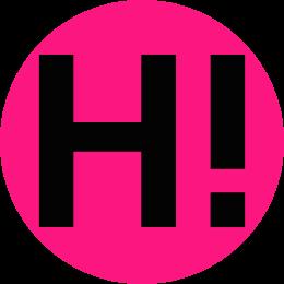 HEAST! Audio-Produktion (HEAST.audio) Profile Image | Linktree
