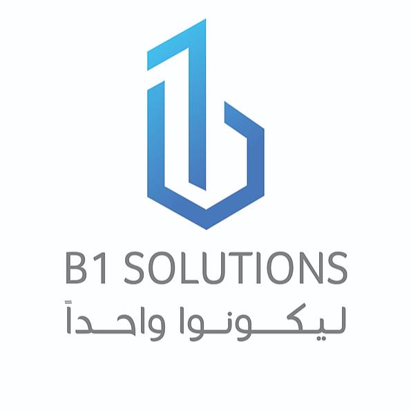 B1 ꜱᴏʟᴜᴛɪᴏɴꜱ (B1solutions) Profile Image | Linktree