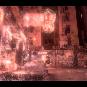 Low Spirits Geiger (Room One) on Nowness Link Thumbnail | Linktree