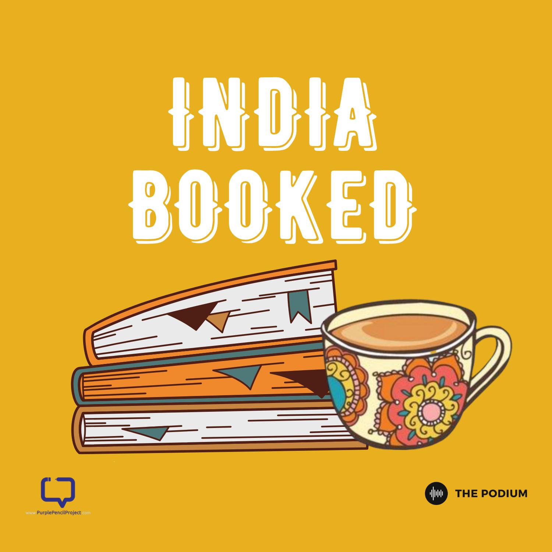 @IndiaBooked Profile Image   Linktree