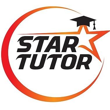 STAR TUTOR TELEGRAM (startutortelegram) Profile Image   Linktree