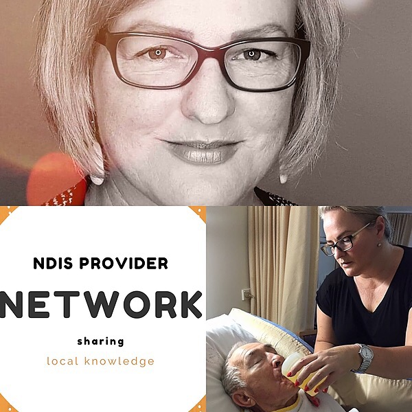 @ndis.network Subscribe to our blog newsletter Link Thumbnail | Linktree