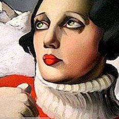 @nataliaginzburg Profile Image   Linktree