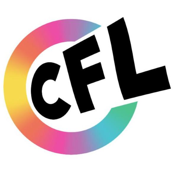 @cfl_lyon Profile Image | Linktree