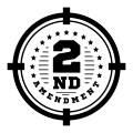 TRUTHPARADIGM.TV | CONDUITS TRUTHPARADIGM.NEWS | #2A | #SECONDAMENDMENT BOARD Link Thumbnail | Linktree